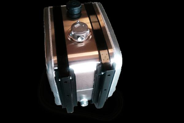hydraulic-oil2
