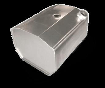 unimog-octagon